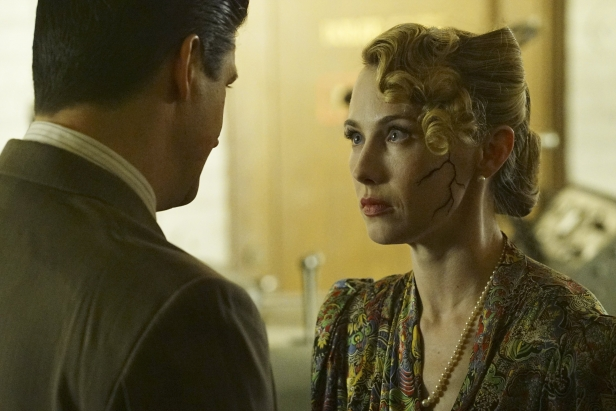 agent carter season 2 episode 8 review