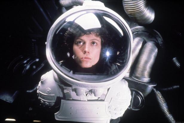 Alien040213
