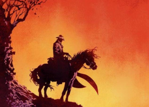 Dark Tower movie finds its Jake Chambers