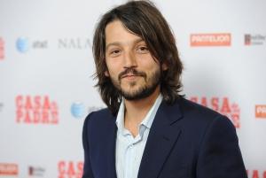 Flatliners remake casts Diego Luna