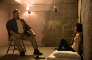 10 Cloverfield Lane review: how does it compare to the original?