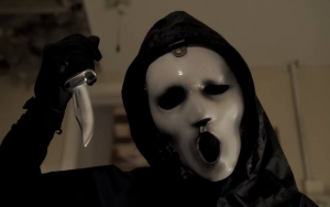 Scream Season 2 reveals new cast members, poster and air date