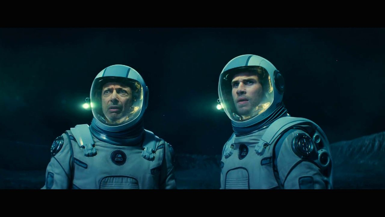 Independence Day 2 Resurgence 3