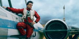 Oscar Isaac cast in Alex Garland's Annihilation