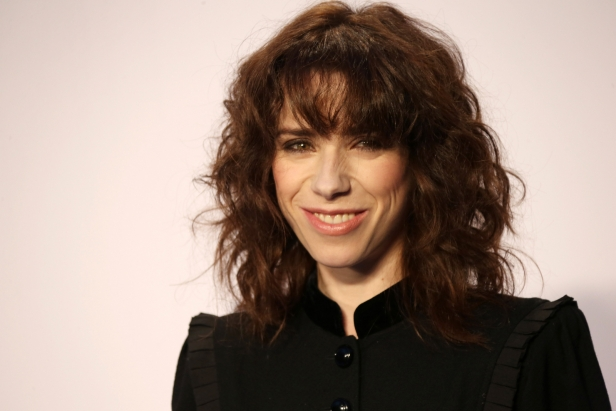 The brilliant Sally Hawkins is confirmed to star