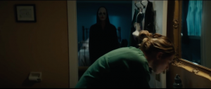 The Girl In The Photographs trailer for Wes Craven-produced horror creeps out