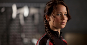 A Hunger Games prequel is on its way
