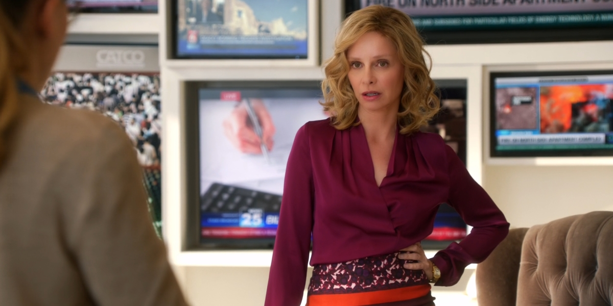 Supergirl-Winter-Finale-Review-Cat-Grant