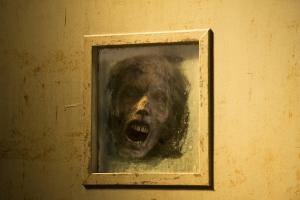 Walking Dead Season 6 Episode 13 'The Same Boat' review