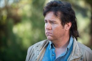 Walking Dead Season 6 Episode 14 'Twice As Far' review