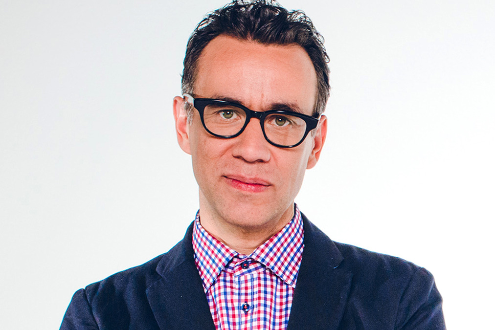 Teenage Mutant Ninja Turtles 2 Krang.fred-armisen_article_story_large