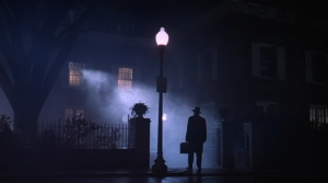 The Exorcist TV series casts its exorcists