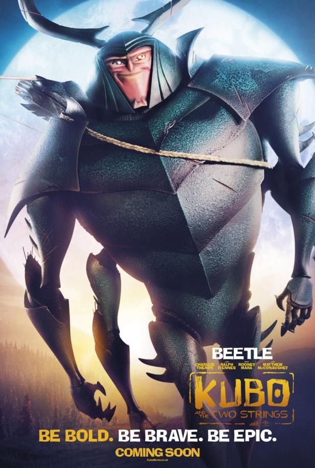 UK_Beetle