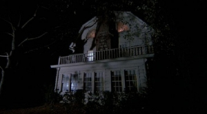 Amityville: The Awakening delayed yet again, this time to 2017