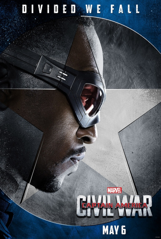 captain_america_civil_war_ver5_xlg