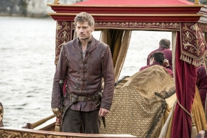 Game Of Thrones Season 6 trailer says that Jon Snow is definitely dead