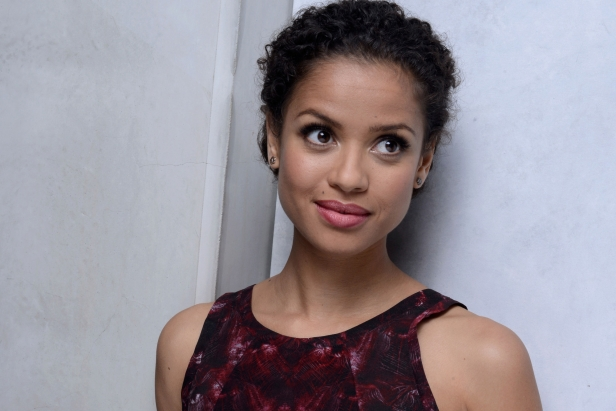 Gugu Mbatha-Raw will star alongside David Oyelowo