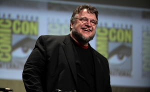 Guillermo del Toro's next film is a Cold War love story with Sally Hawkins