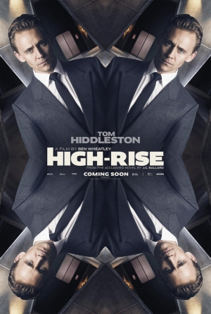 High-Rise new posters are extremely beautiful