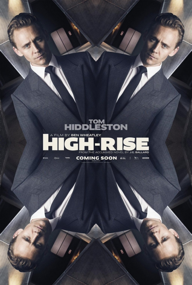 highrise_ver6_xlg