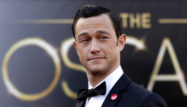 Joseph Gordon-Levitt is stepping away from The Sandman