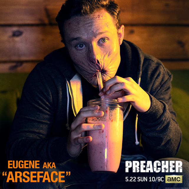 preacher-arseface-ian-colletti