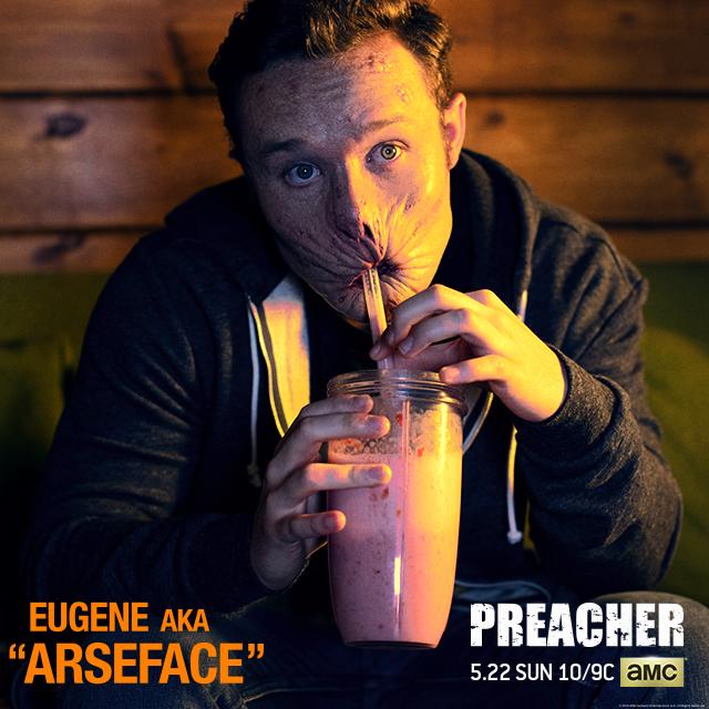 preacher-arseface-ian-colletti