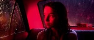 Suspiria remake casts Tilda Swinton and Dakota Johnson
