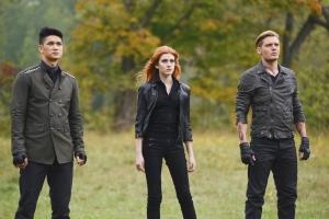 Shadowhunters Season 1 review: Netflix's next hit?