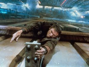 Blade Runner 2 gets an earlier release date