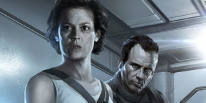 Sigourney Weaver still wants to make Neill Blomkamp's Alien 5