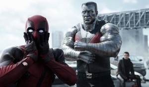 Deadpool 2 officially confirmed by Fox – rejoice!