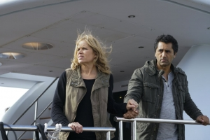 Fear The Walking Dead Season 3 already confirmed