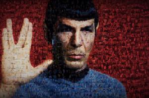 For The Love Of Spock trailer celebrates Leonard Nimoy
