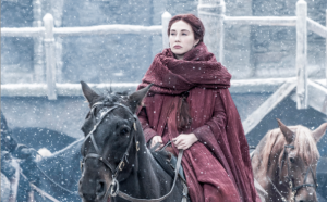 Game Of Thrones Season 6 reveals episode 1 title & synopsis