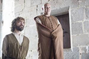 Game Of Thrones Season 7 confirmed – Valar Morghulis!