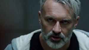 "Hunters TV series ""really pushes boundaries"""