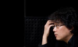 Okja: Boon Jong Ho's latest adds Walking Dead star