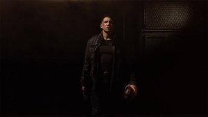 Punisher series ordered by Marvel for Netflix