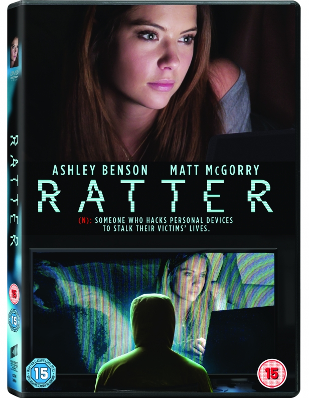 RATTER CDR3856_3D