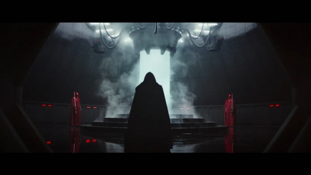 ROGUE-ONE-A-STAR-WARS-STORY-Official-Teaser-Trailer20-1200x675
