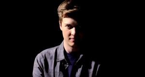 Scream Season 2 new promo says you shouldn't trust anyone