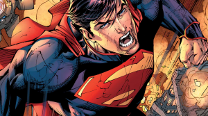 Superman prequel Krypton gets pilot order from Syfy