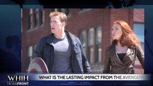 Captain America: Civil War new viral video asks the obvious question