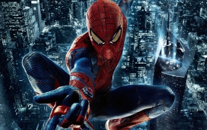 Spider Man new solo movie gets an official title