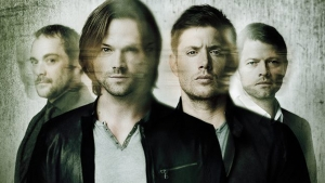 "Supernatural Season 11 ""has some interesting repercussions"""