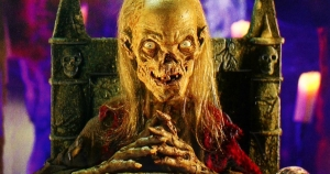 Tales From The Crypt TNT TV series on the way from M Night Shyamalan