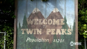 Twin Peaks Season 3 confirms basically every cast member