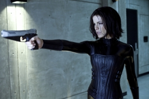 Underworld 5 finally has an official title
