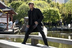 Wolverine 3 recruits Withnail And I star